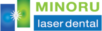 Minoru Laser Dental | Richmond Dentist |Affordable Dental Implant | Vancouver Dentist | Dental implant | Price and cost of dental implant | Dental implant centre